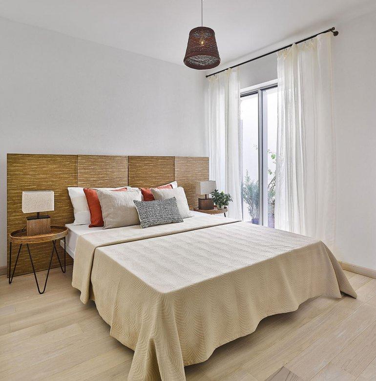real estate for sale in Muğla / Bodrum Villas