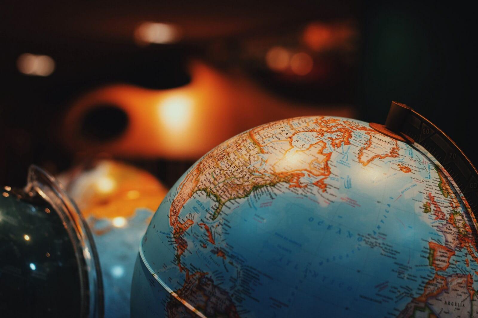 10 کشور برای سرمایه گذاری در املاک و مستغلات