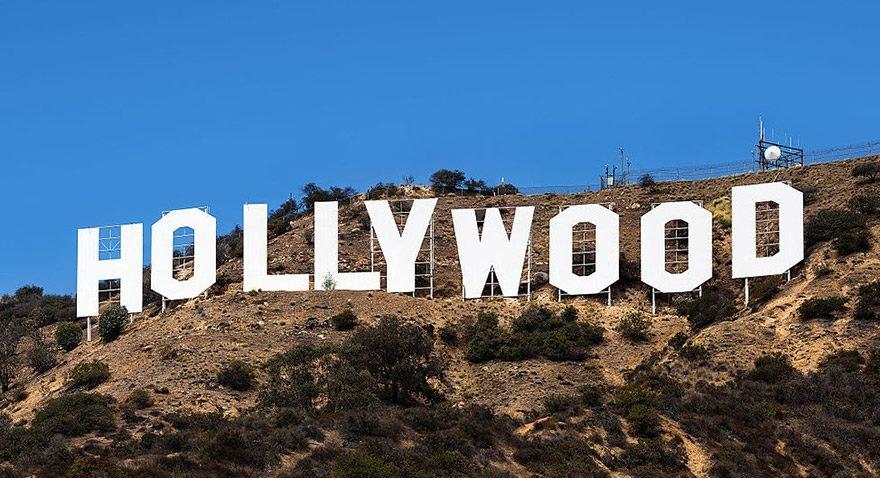 أفلام Hollywood التي تم تصويرها في إسطنبول