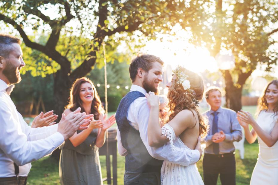 علاقات الحب والزواج في تركيا