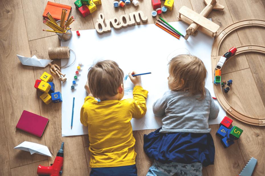 Preschool Education System in Turkey