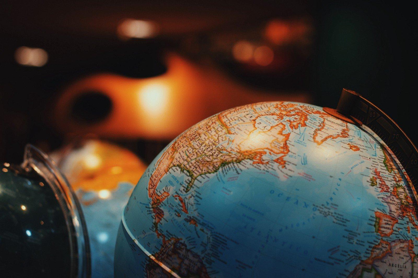10 دول من أجل الاستثمار العقاري