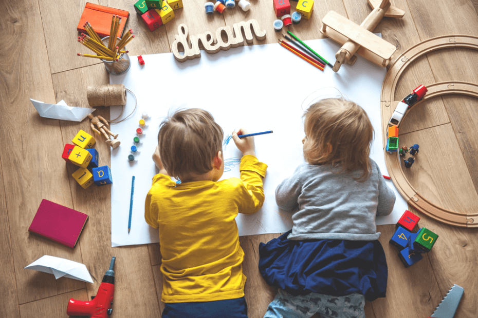 Educate to Children with Special Educational Needs in Turkey
