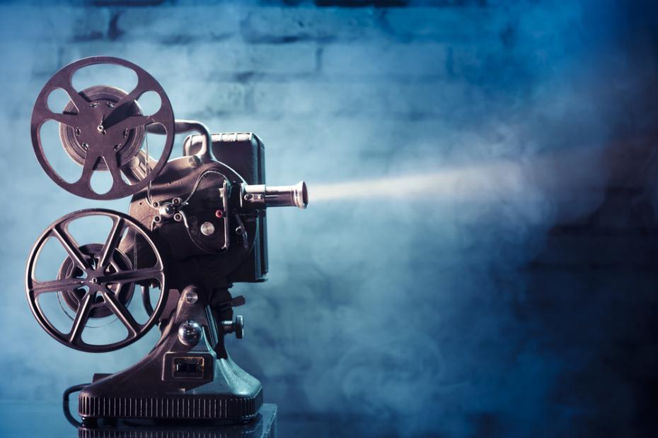 أفلام سجلت الرقم القياسي في تركيا