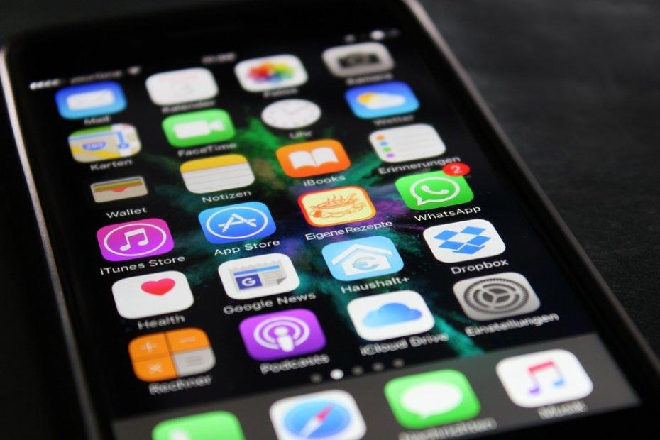 Apps, die Ihnen in der Türkei helfen