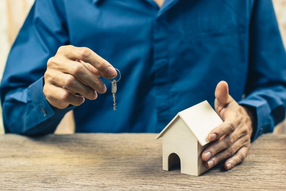 Benefits of Buying a Home in the USA