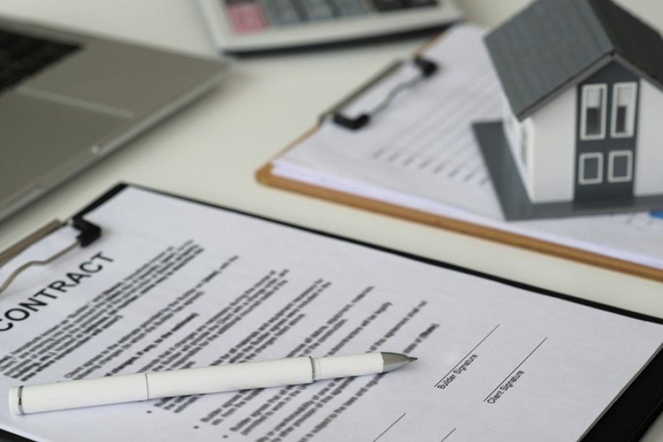 Benefits of Registering a Company in Cyprus