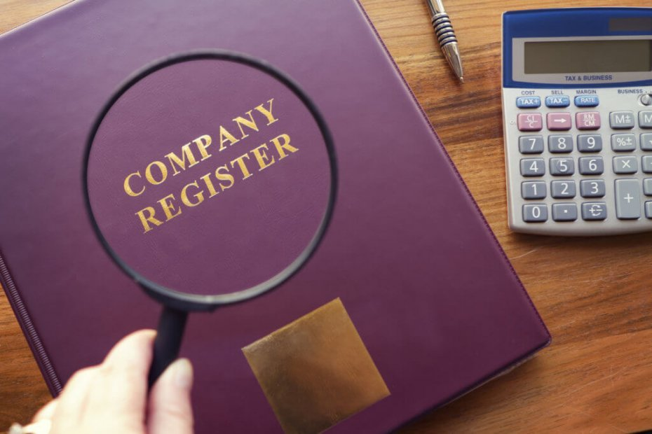 Benefits of Registering a Company in the USA