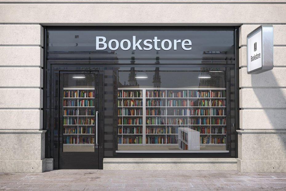 在伊斯坦布尔购买外国书籍的最佳书店
