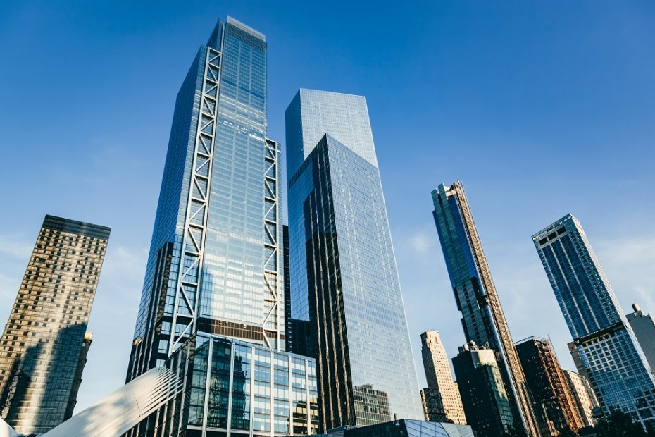 Best Places to Invest in Real Estate in New York