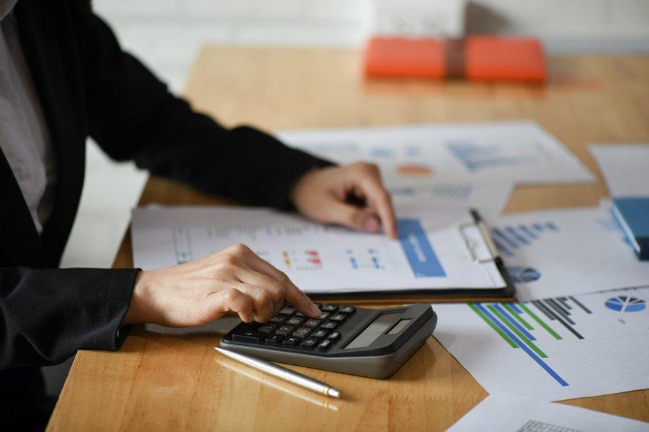 سیستم مالیات شرکتها در انگلستان