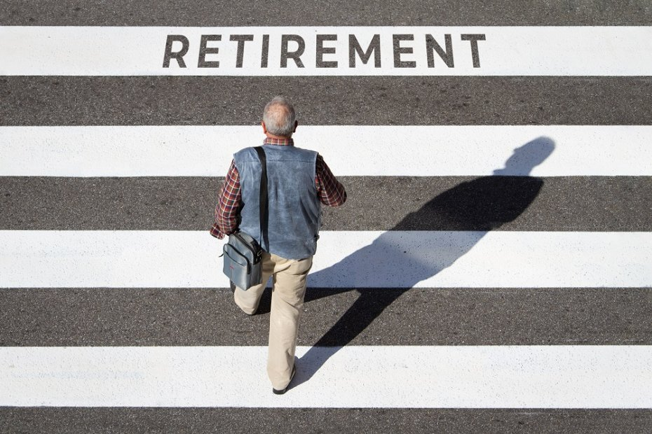 How Does a Foreigner Retire in Turkey?