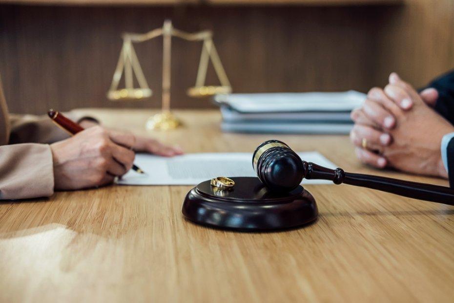 ترکی میں طلاق کیسے حاصل کی جائے؟