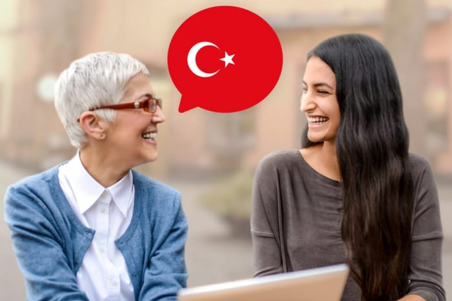 How to Learn Turkish