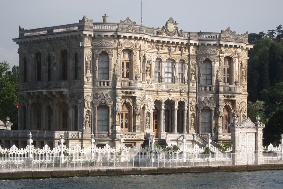 Istanbul Districts Guide for Real Estate Investment: Beykoz