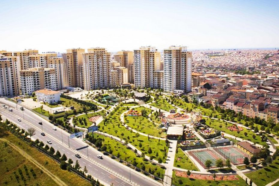 Istanbul Districts Guide for Real Estate Investment: Esenler