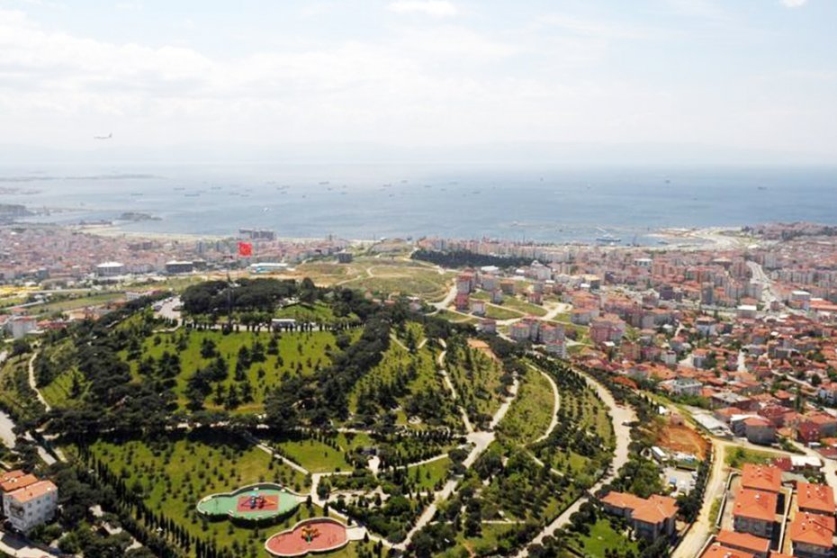 Istanbul Districts Guide for Real Estate Investment: Pendik