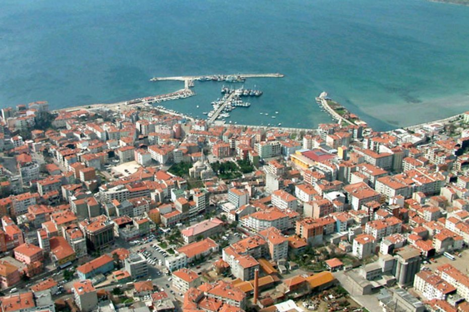 Istanbul Districts Guide for Real Estate Investment: Silivri