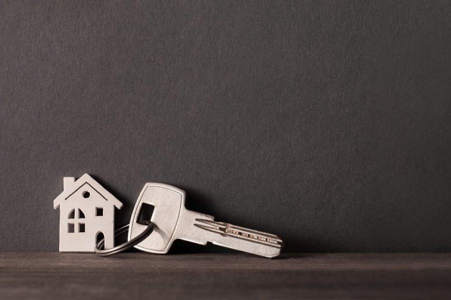 Schlüsselfaktoren für den Immobilienmarkt in Zypern