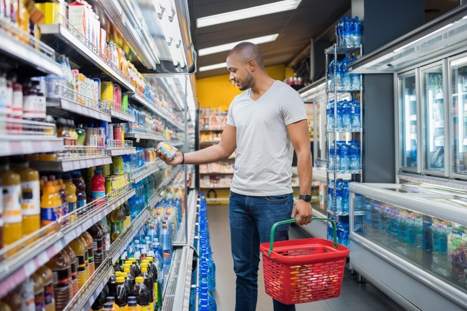 Leading Supermarket Chains in Turkey