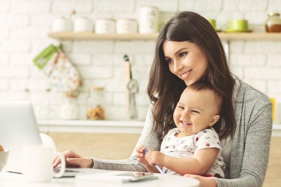 Maternity Leave in Turkey