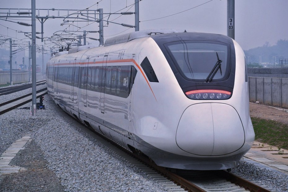 New high-speed metro line to Istanbul Airport to be opened by April 2021