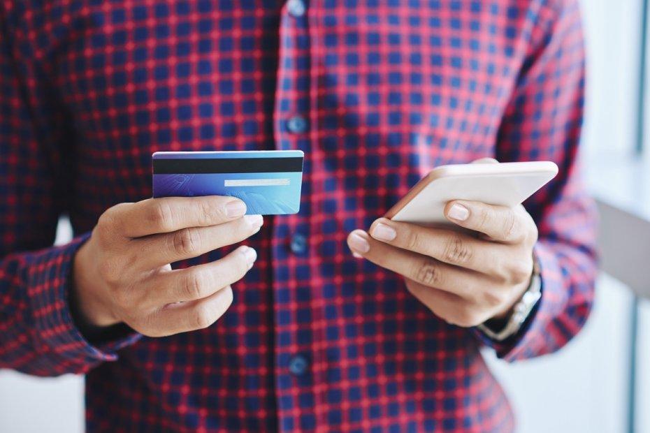 Online Shopping in Turkey