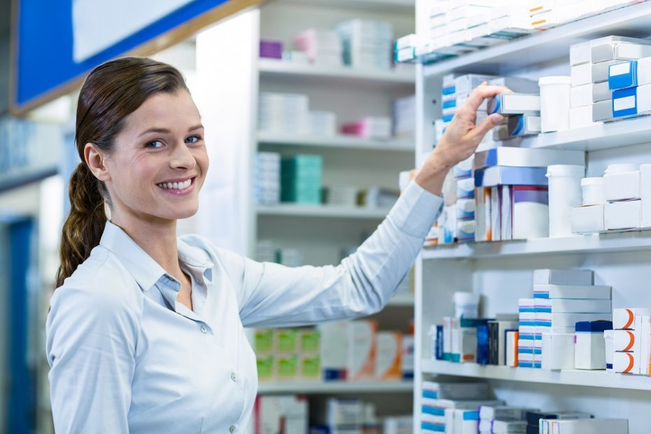 Prescriptions and Pharmacies in Turkey