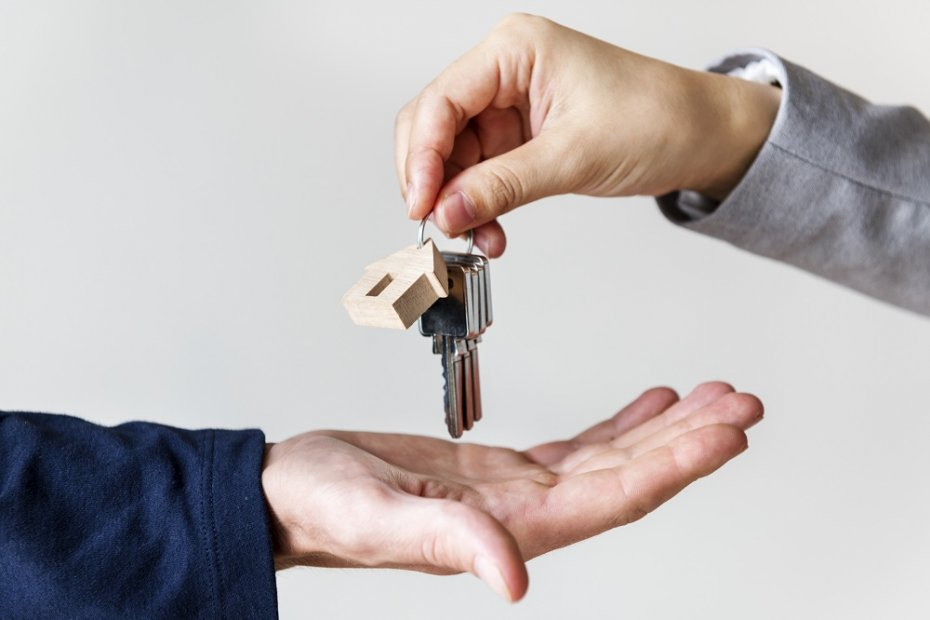 Real Estate Ownership in Canada