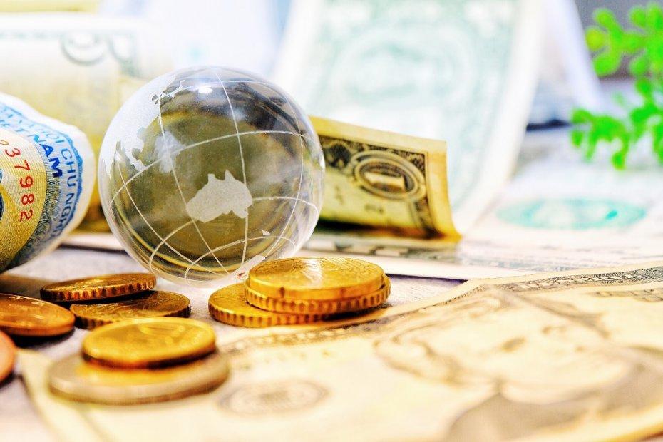 Staatliche Anreize für Investitionen in der Türkei