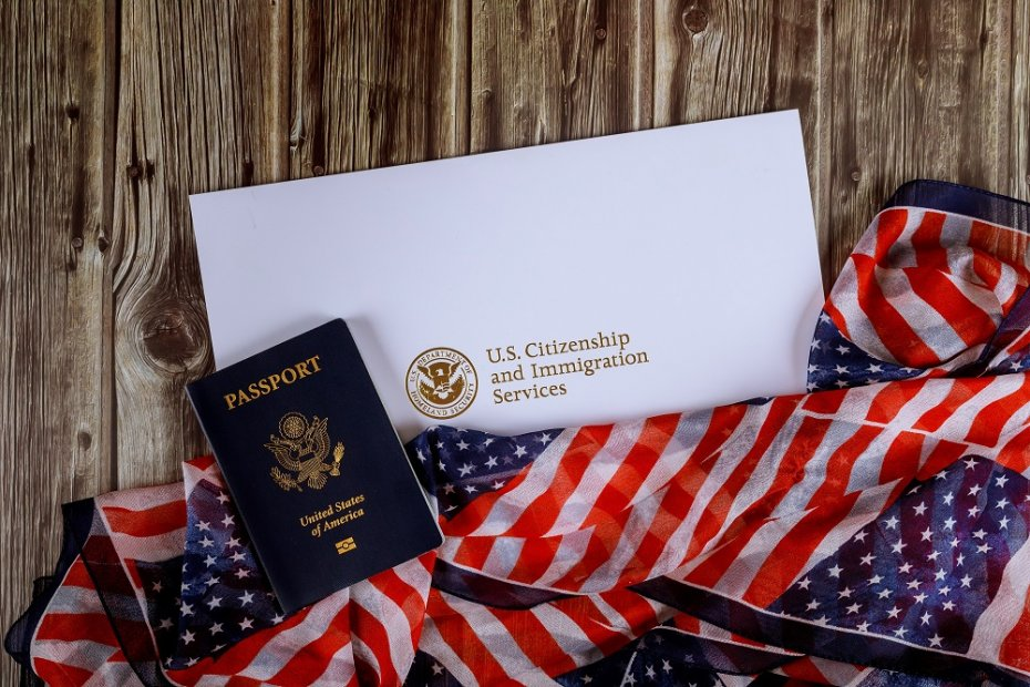 Steps for Citizenship Acquisition by Investment in the USA