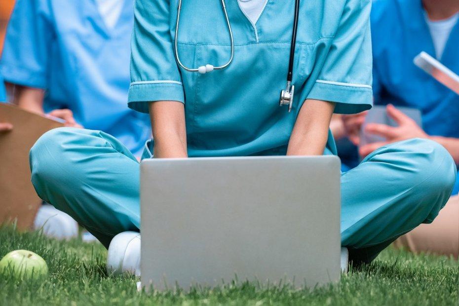 Studying Medicine in Turkey