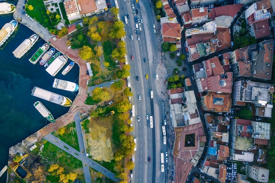 The Most Expensive Residential Areas in Istanbul