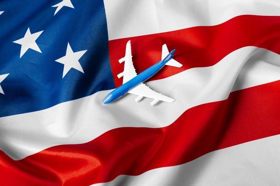 أهم 10 أسباب للانتقال إلى الولايات المتحدة الأمريكية