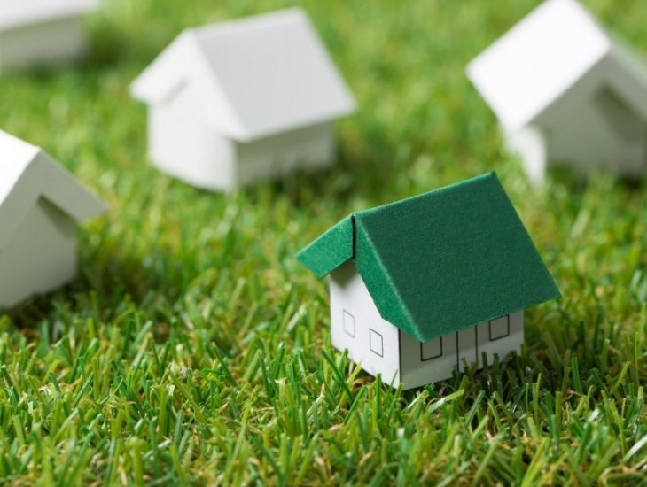 Things to Consider When Investing in Land