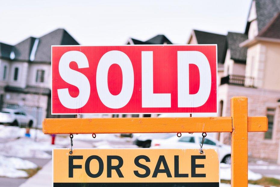 तुर्की को उम्मीद है कि 2020 में 7 बिलियन डॉलर की बिक्री विदेशियों के लिए घर की बिक्री के संबंध में होगी