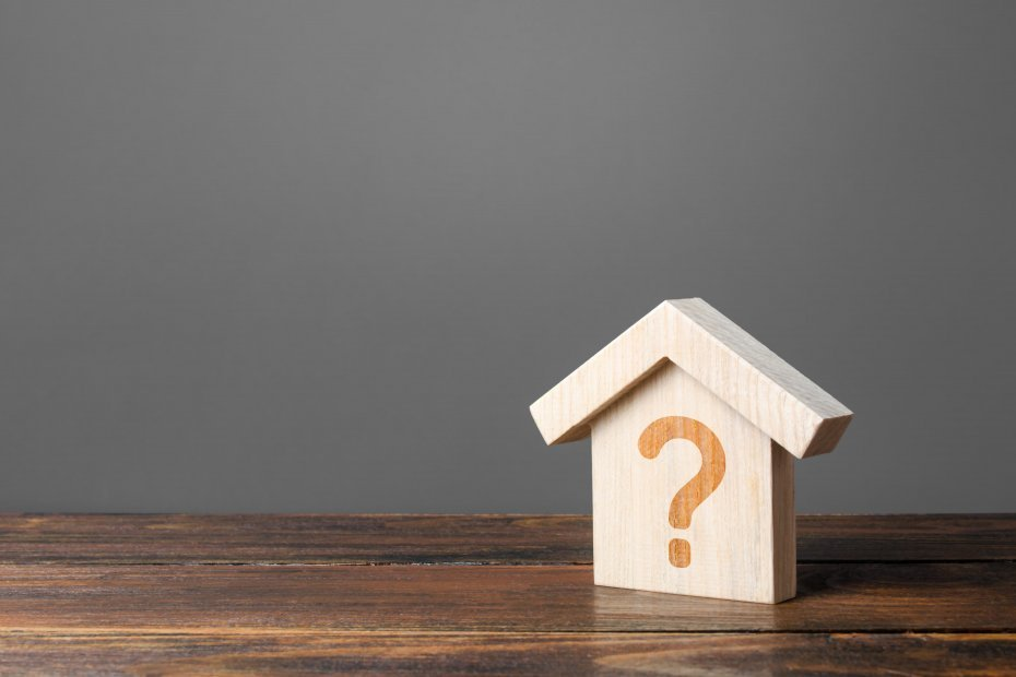 Is It a Good Time to Buy Real Estate in Turkey?