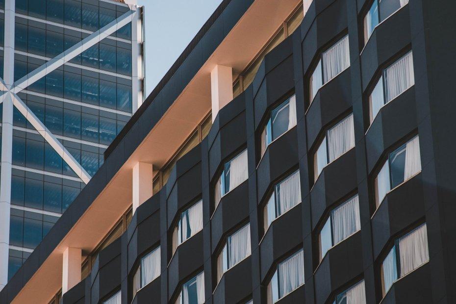 Appartements de luxe et leur gamme de prix