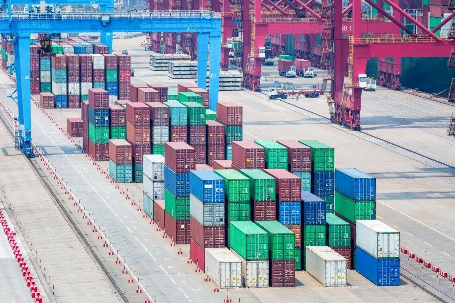 土耳其创历史最高月度出口数据