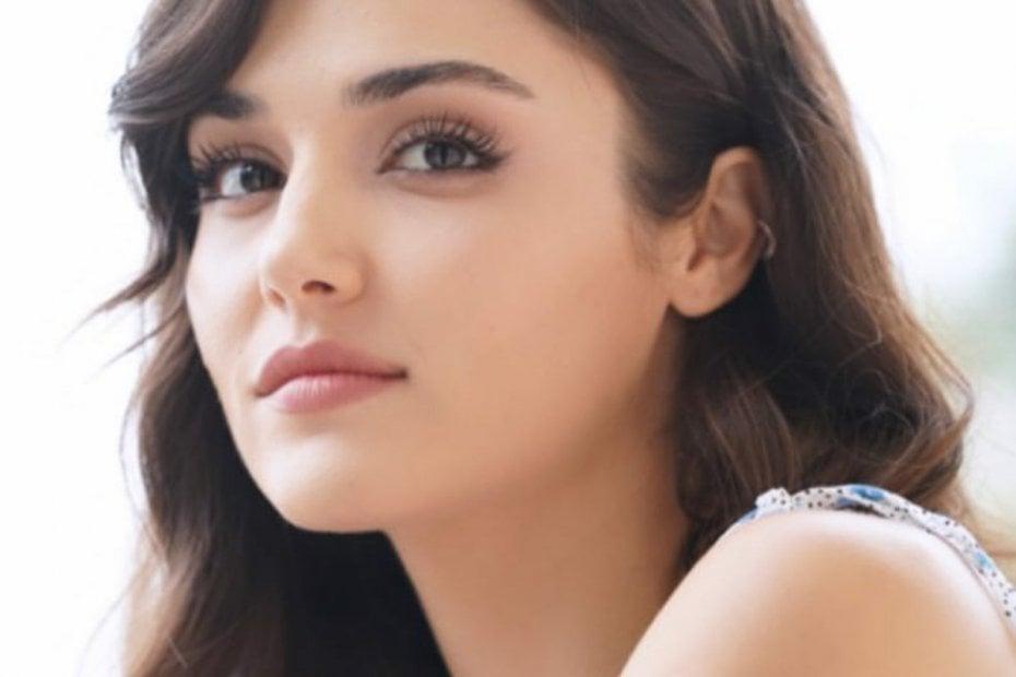 Turkish girl names top 241 Astounding