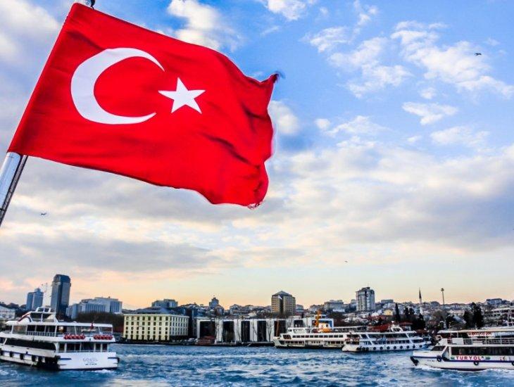 7 raisons pour lesquelles vous devriez déménager en Turquie