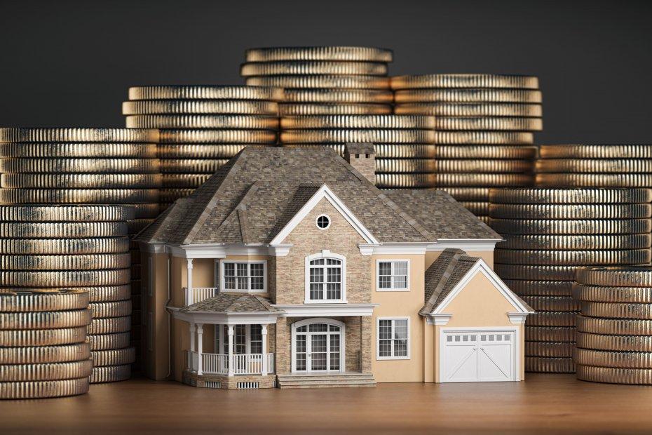 Ist eine Immobilieninvestition in Istanbul rentabel?