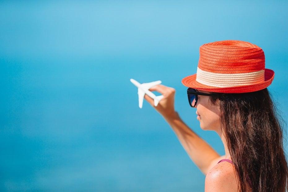 "Turkey Welcomes International Tourists with its ""Safe Tourism"" Program"