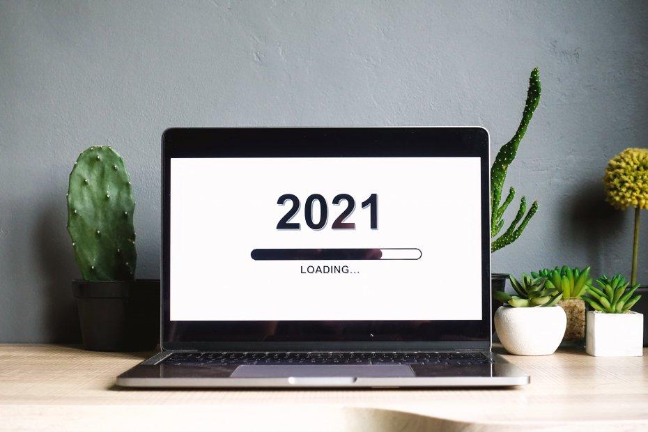 مشاريع عقارية في اسطنبول ستكتمل في عام 2021