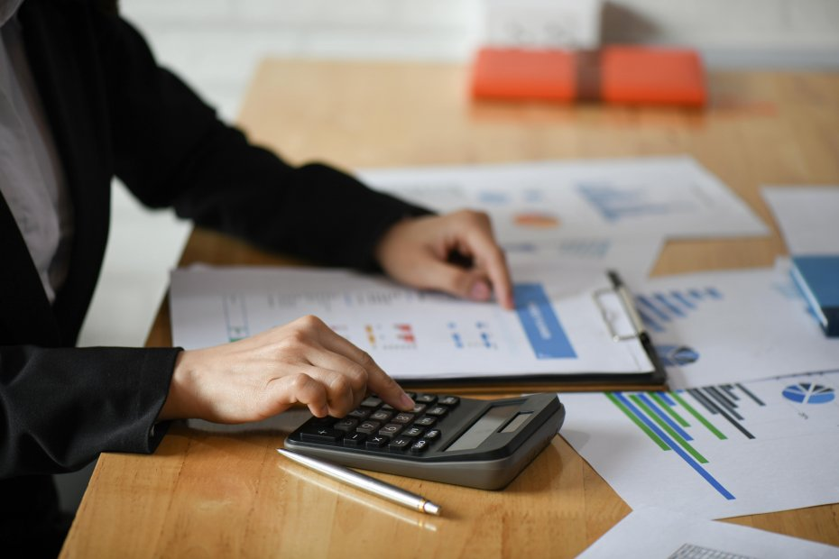Corporate Tax System in Turkey