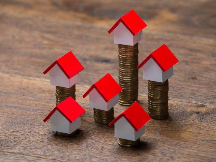 2019 में इस्तांबुल के आवास की कीमतें