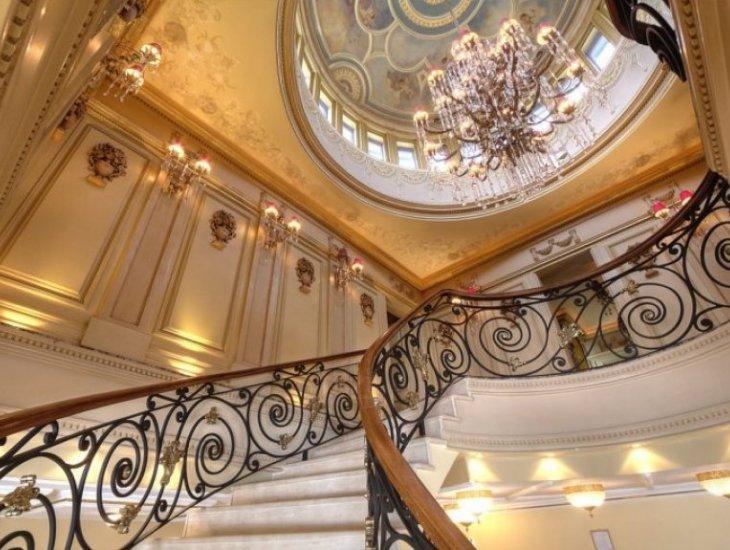 Luxury Istanbul Villas and Their Price Range