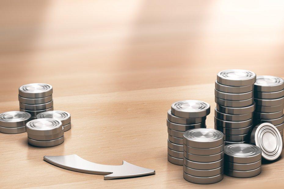 (ما نوع الاستثمار العقاري الذي لديه أعلى عائد استثمار (عائد على الاستثمار