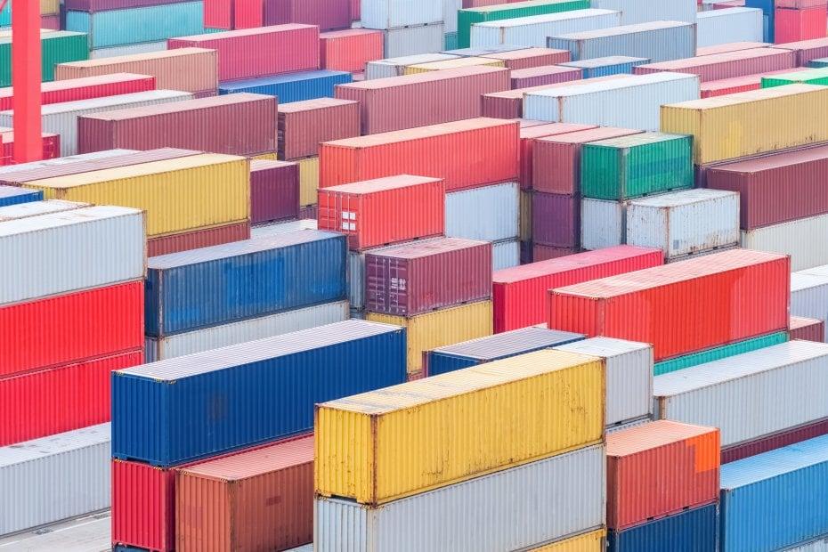 Turkey's Top Sectors in Terms of Export in 2020