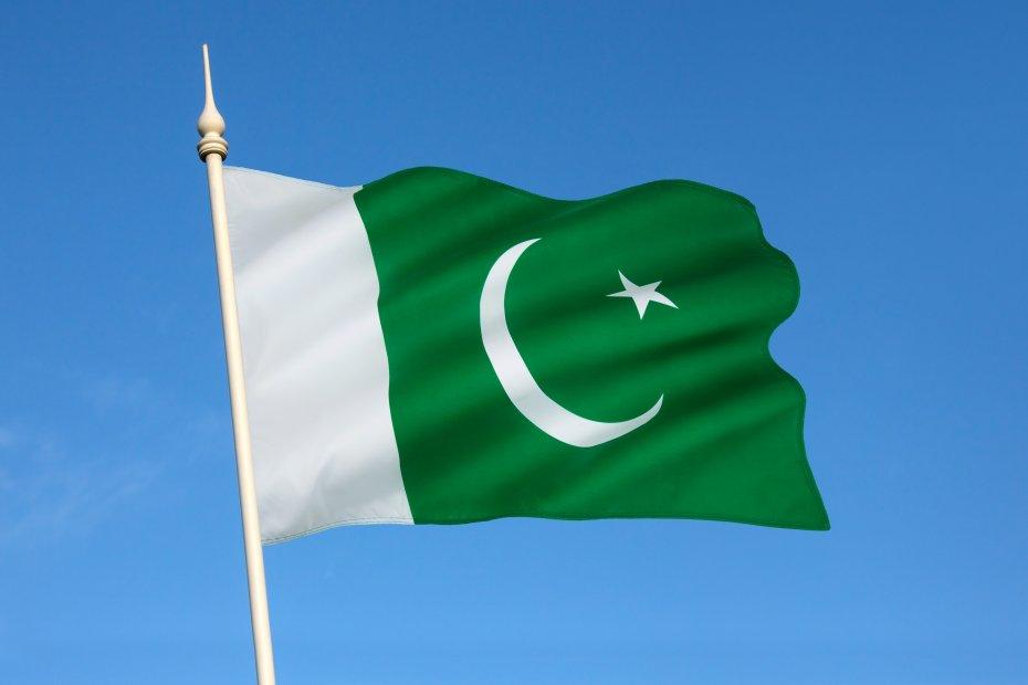 Pakistan-Turkey Relations